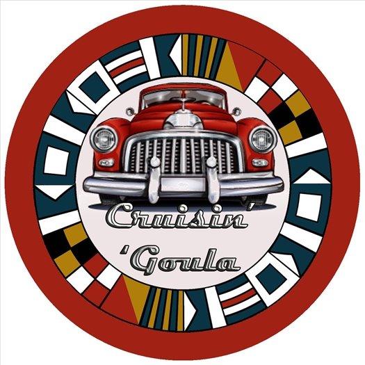 'Goula Cruise
