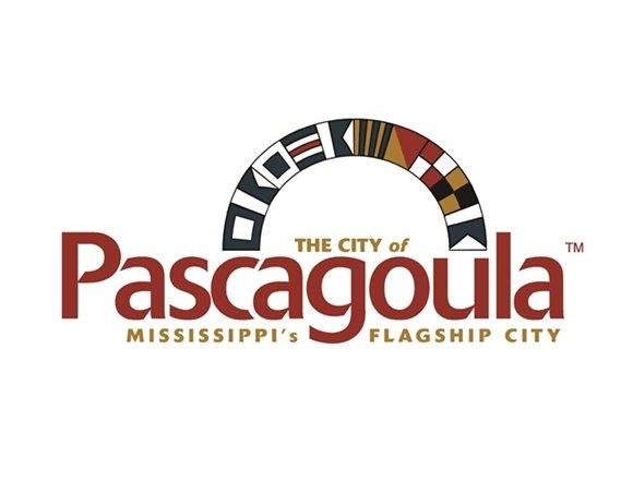 pascagoula ms official website