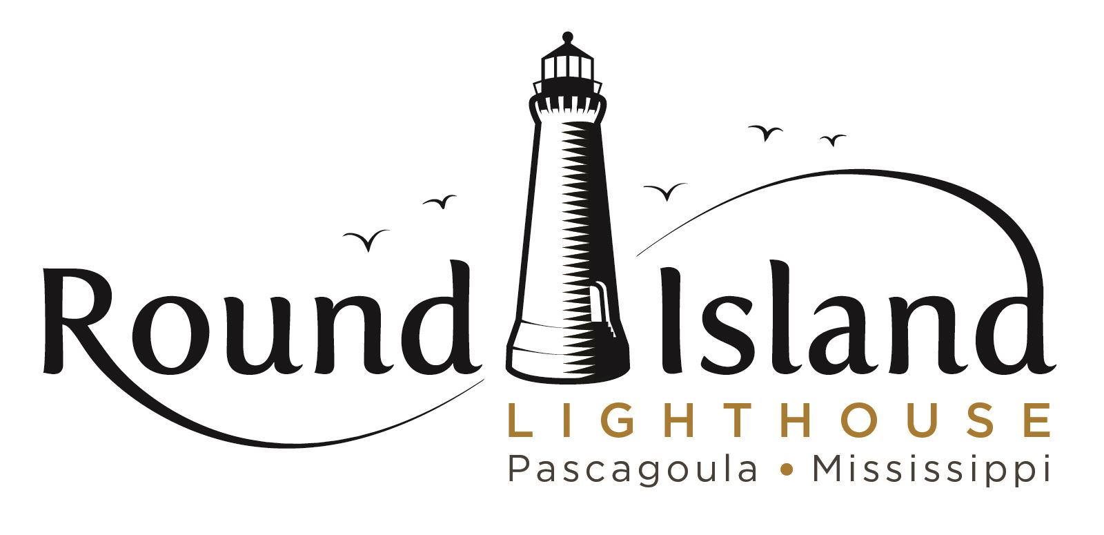 logo-Round-Island-Lighthouse