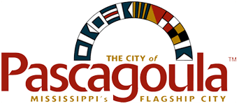 Jackson County Inmate Search | Pascagoula, MS