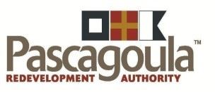 Pascagoula Redevelopment Authority Logo
