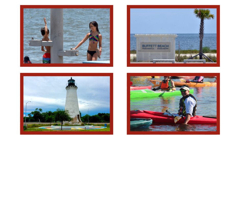 Why pascagoula pics for web