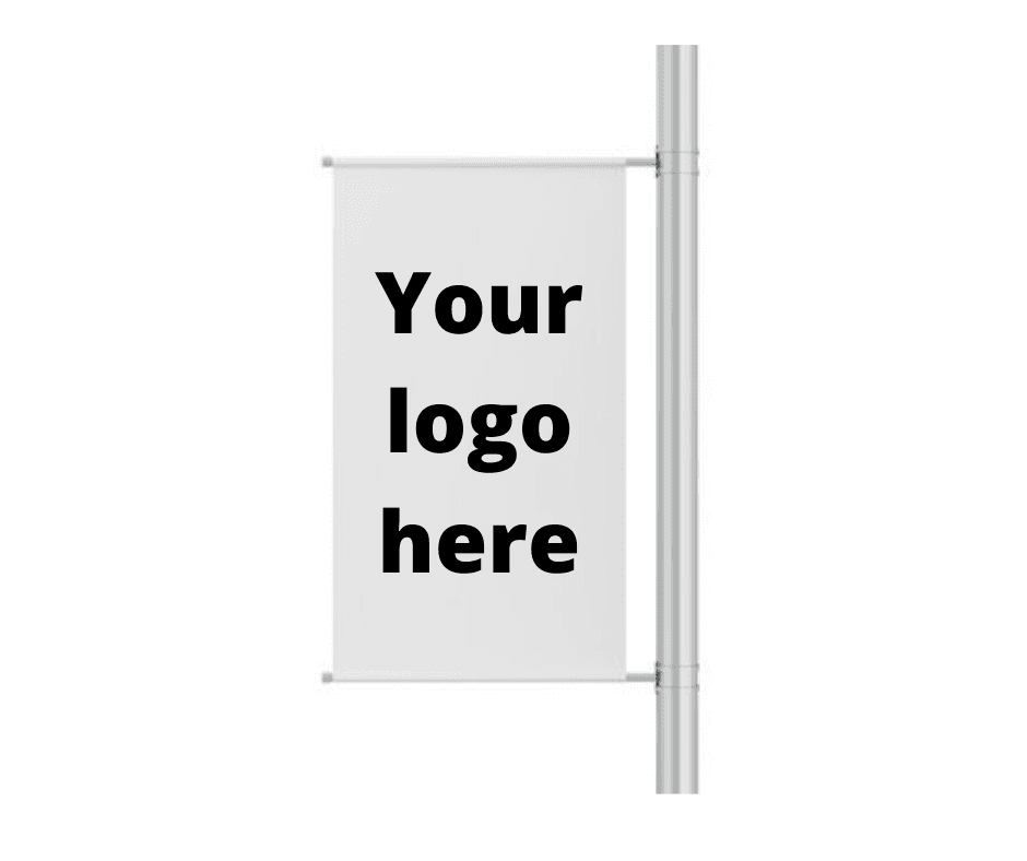 Your logo here (1)
