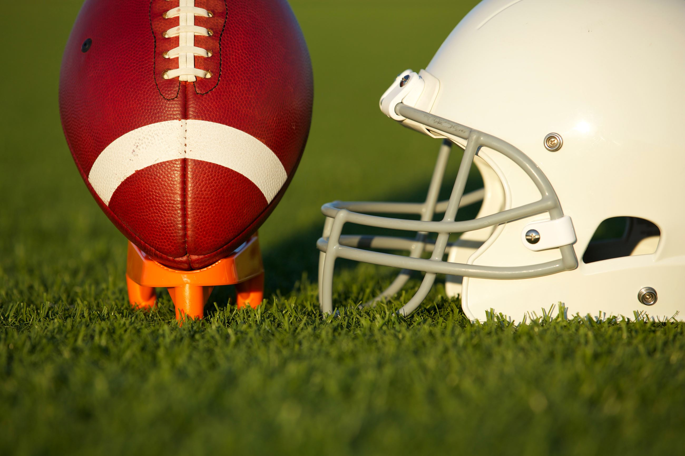 Football and cheerleading pascagoula ms football 1betcityfo Gallery